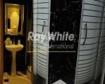 img_roy-suite-15.jpg