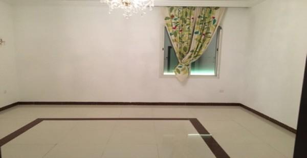 img_alnahda5.jpg